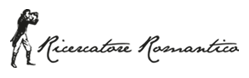 logo-ricercatore